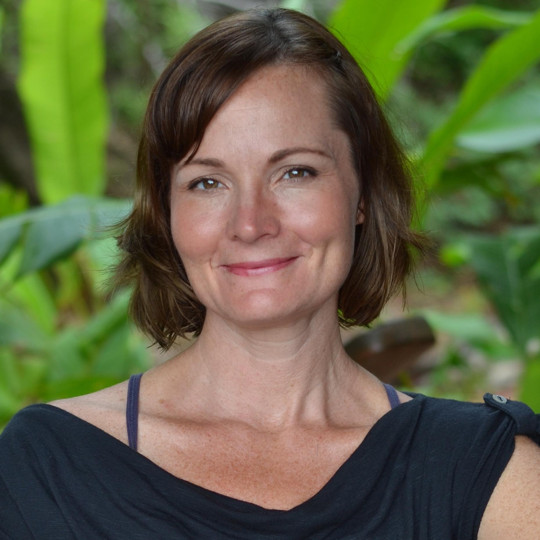 Jessica Steinbomer