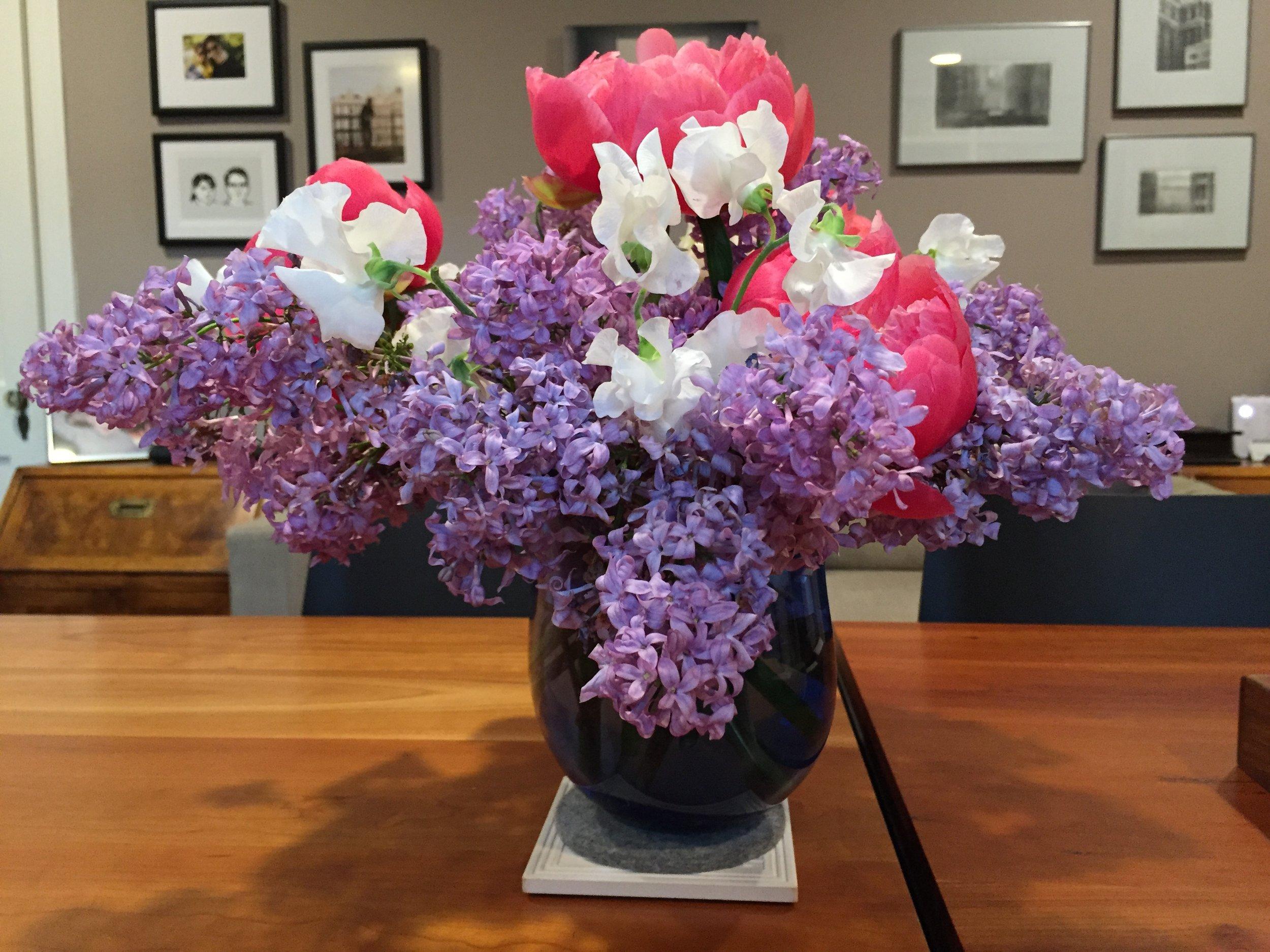 Flowers group.jpg