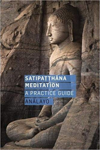 Satipatthana book cover.jpg