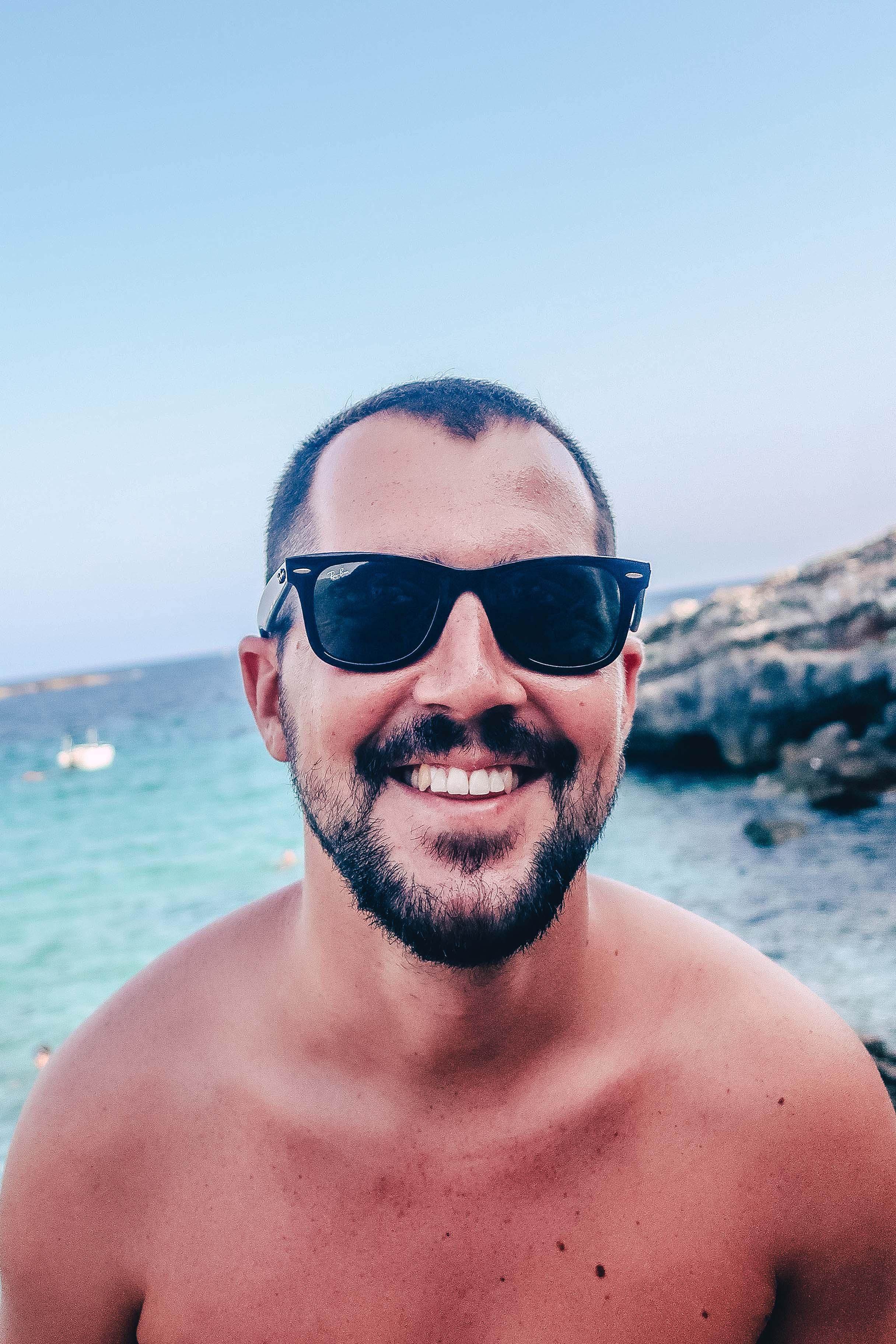 Menorca_3.jpg