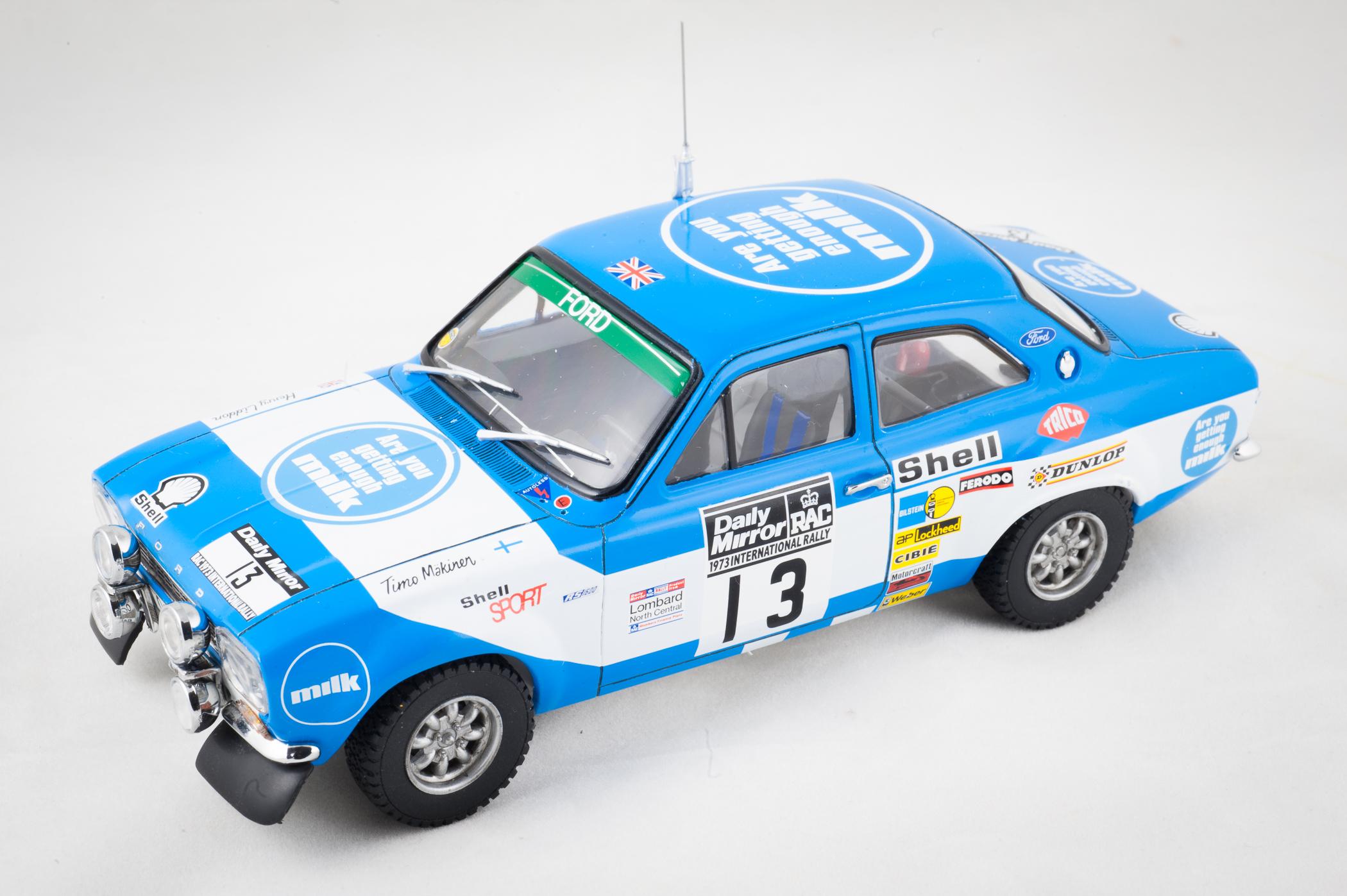 Belkits_Ford_Escort_RS1600-1.jpg