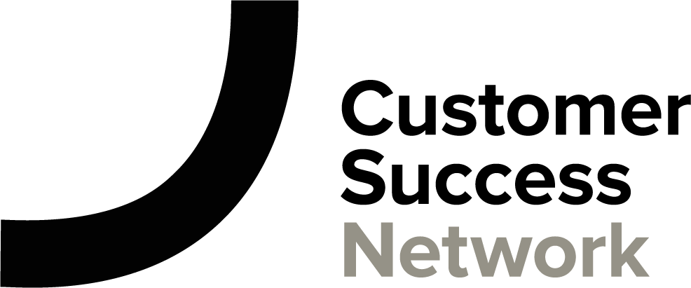 https://customersuccessnetwork.org