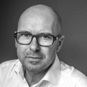 Jérôme Cazemajou - CEO @ Yocito