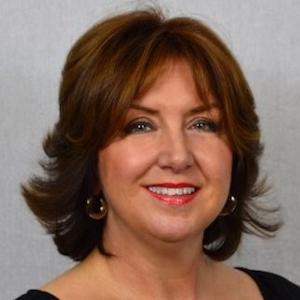sue Nabeth MOORE - Customer Success Consultant & Evangelist @ Success Track Entreprise