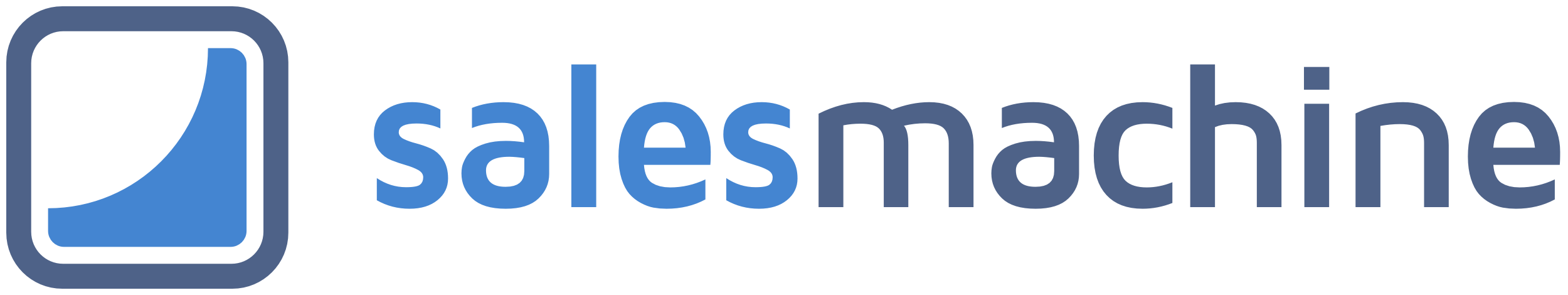 salesmachine_logo_blue.png