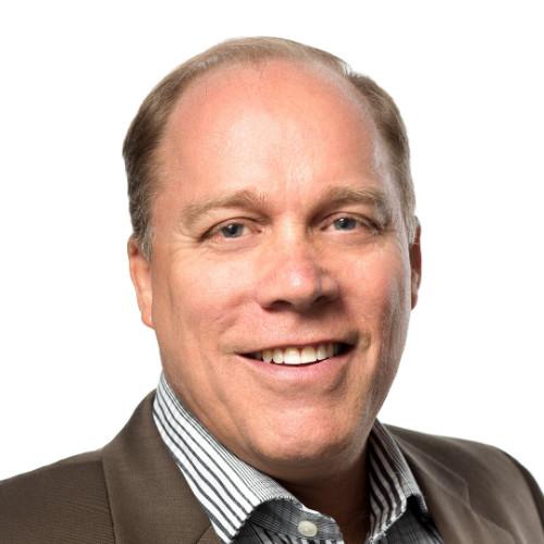 Dan Steinman - General Manager @ Gainsight EMEA
