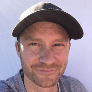 NIklas SKOG - Co-fondateur @Planhat