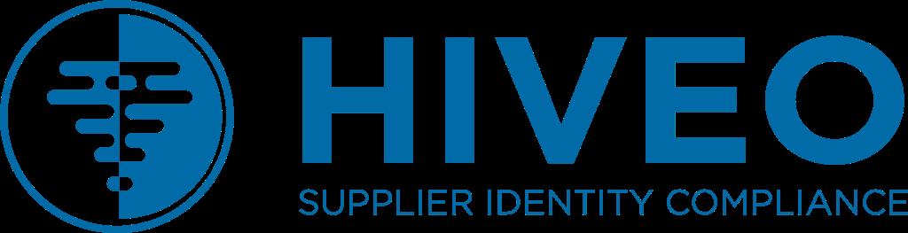 Hiveo - horizontal - baseline - fond transparent.png