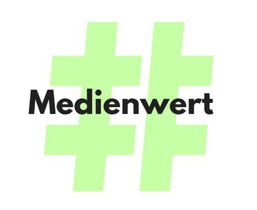 Medienwert Logo.jpg