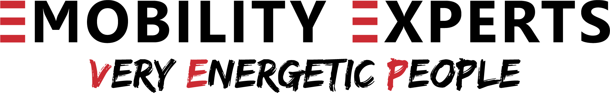 EMOBILITY EXPERTS Logo_bw.png