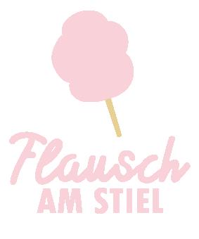 flausch-logo-web.png
