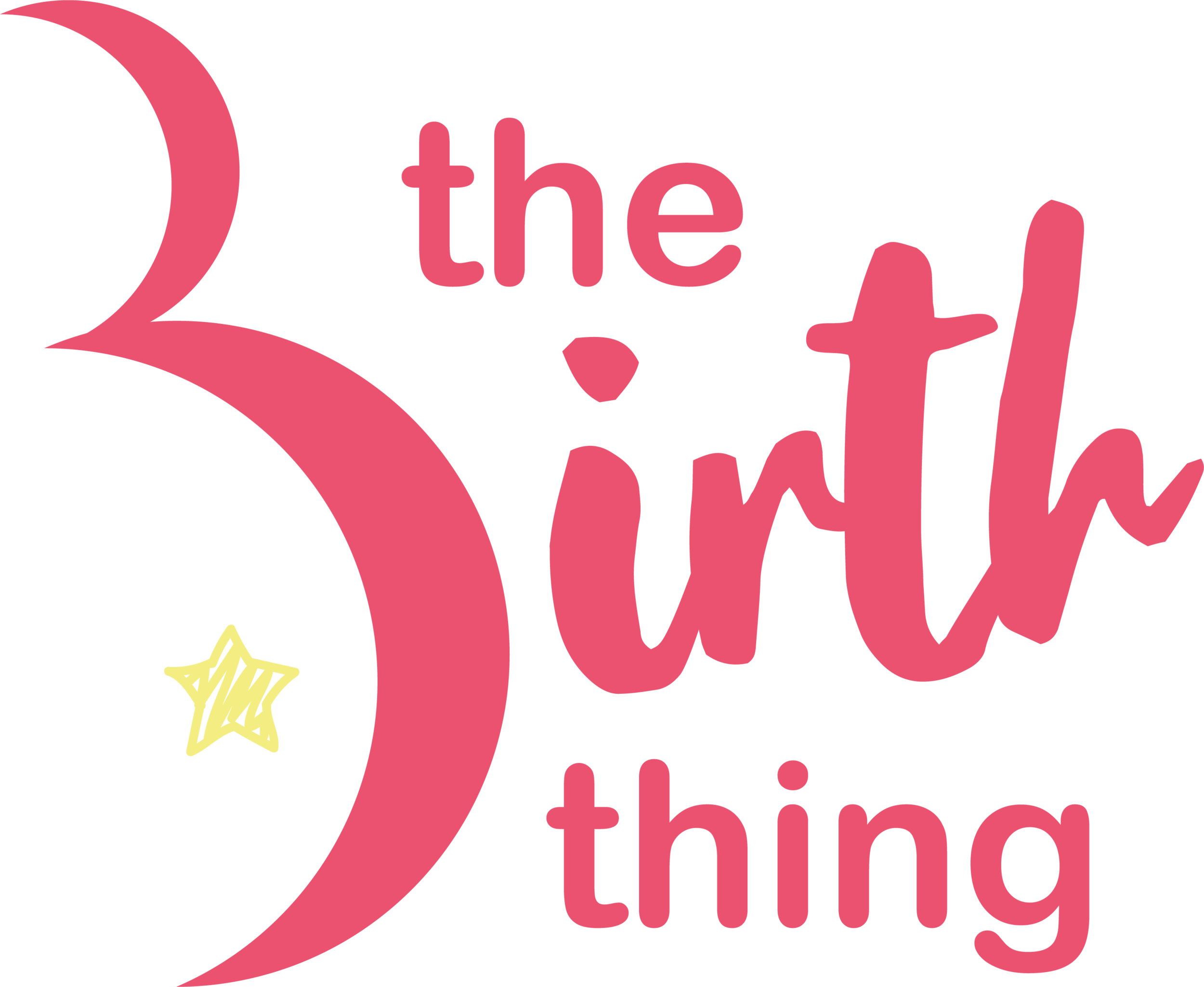 The Birth Thing PINK.png