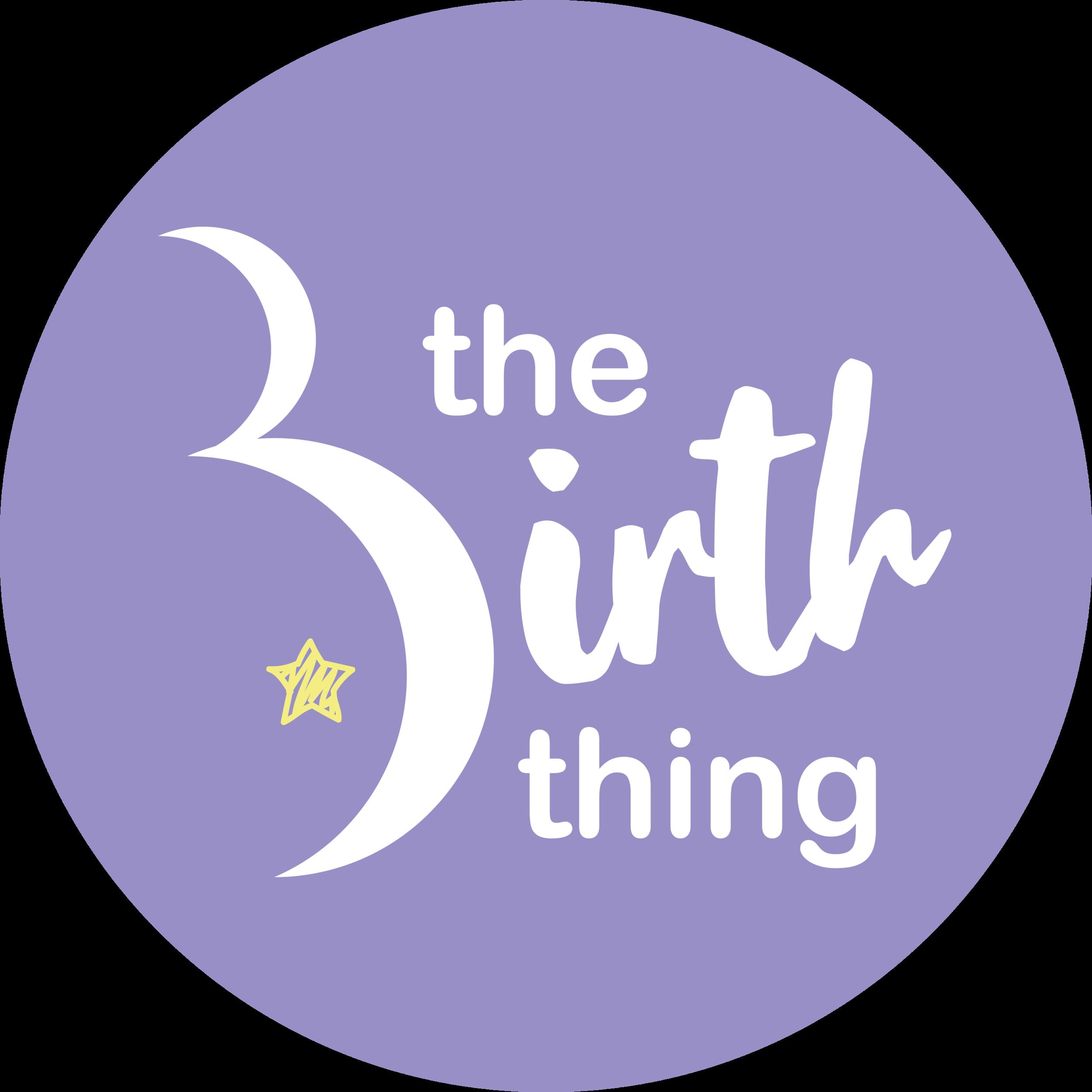 The Birth Thing PURPLE CIRCLE.png