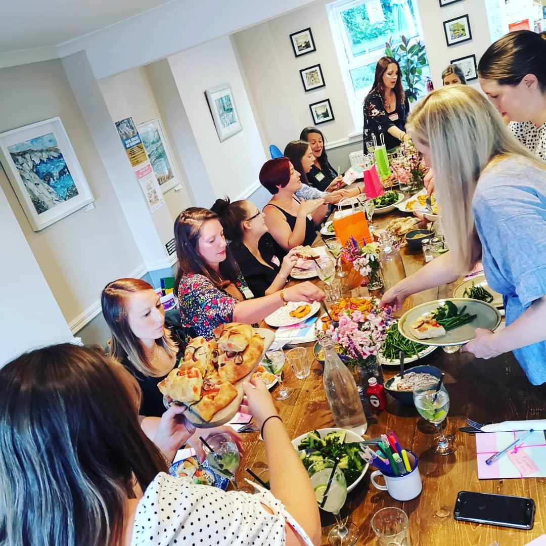 Pregnancy Supper Club_20190801_163630_386.jpg