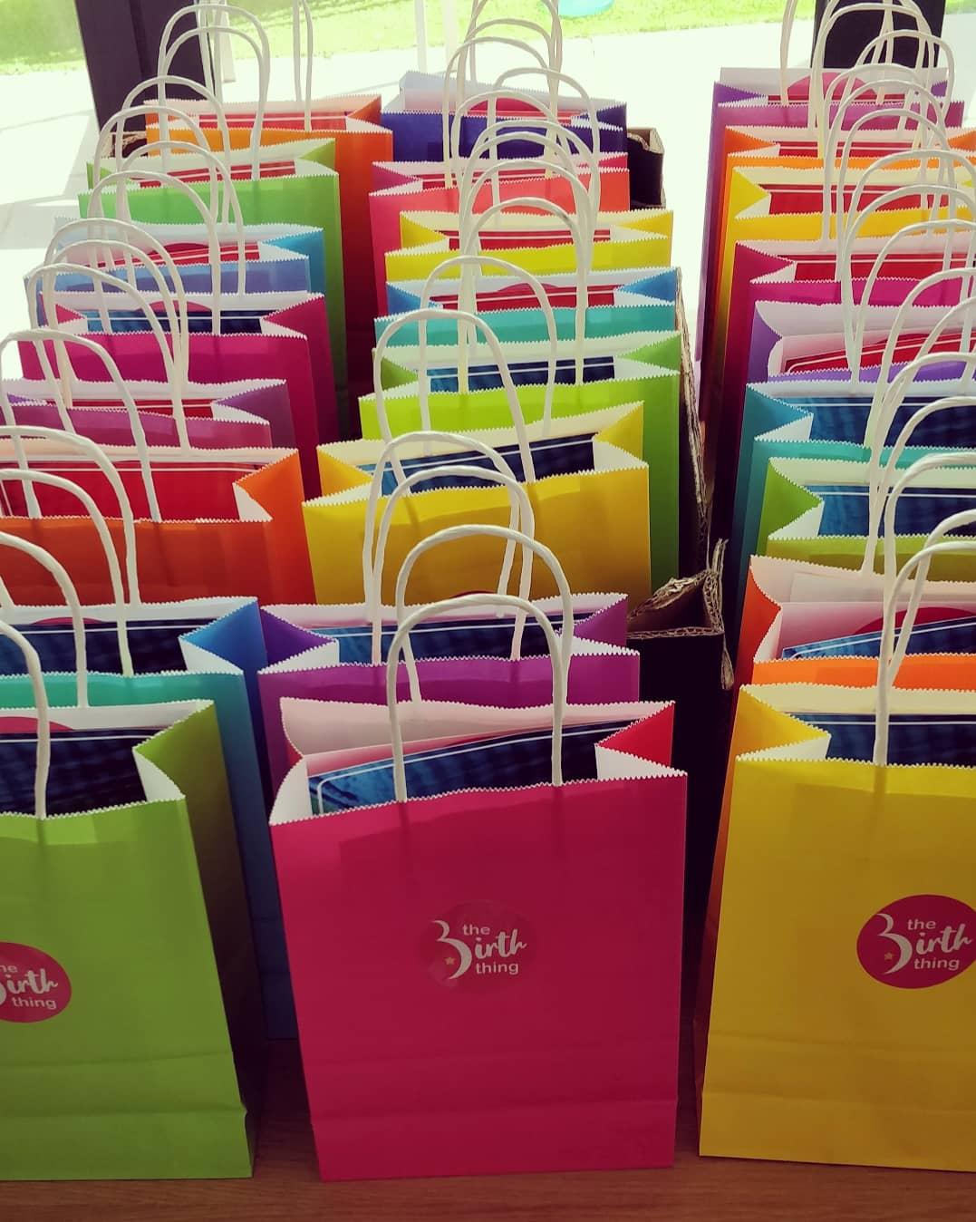 Goody bags.jpg