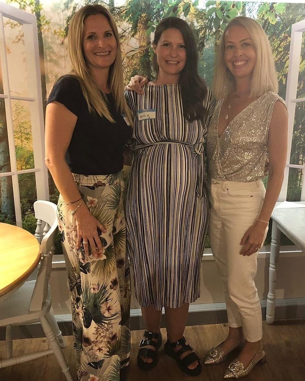 June Pregnancy Supper Club--1566900493941.jpg