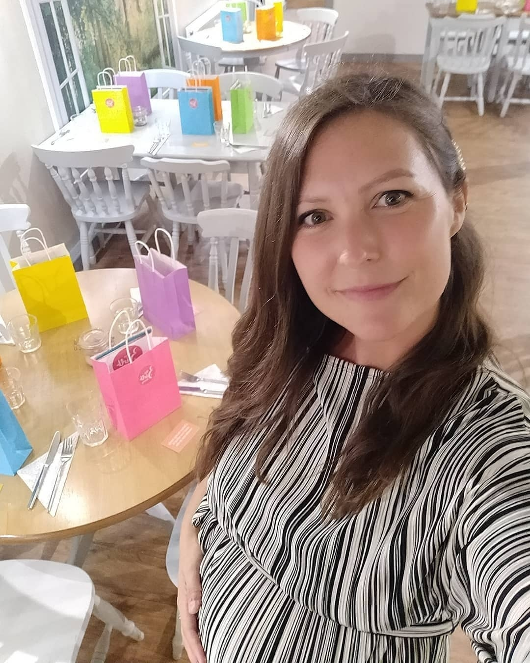 June Pregnancy Supper Club--1566900494174.jpg