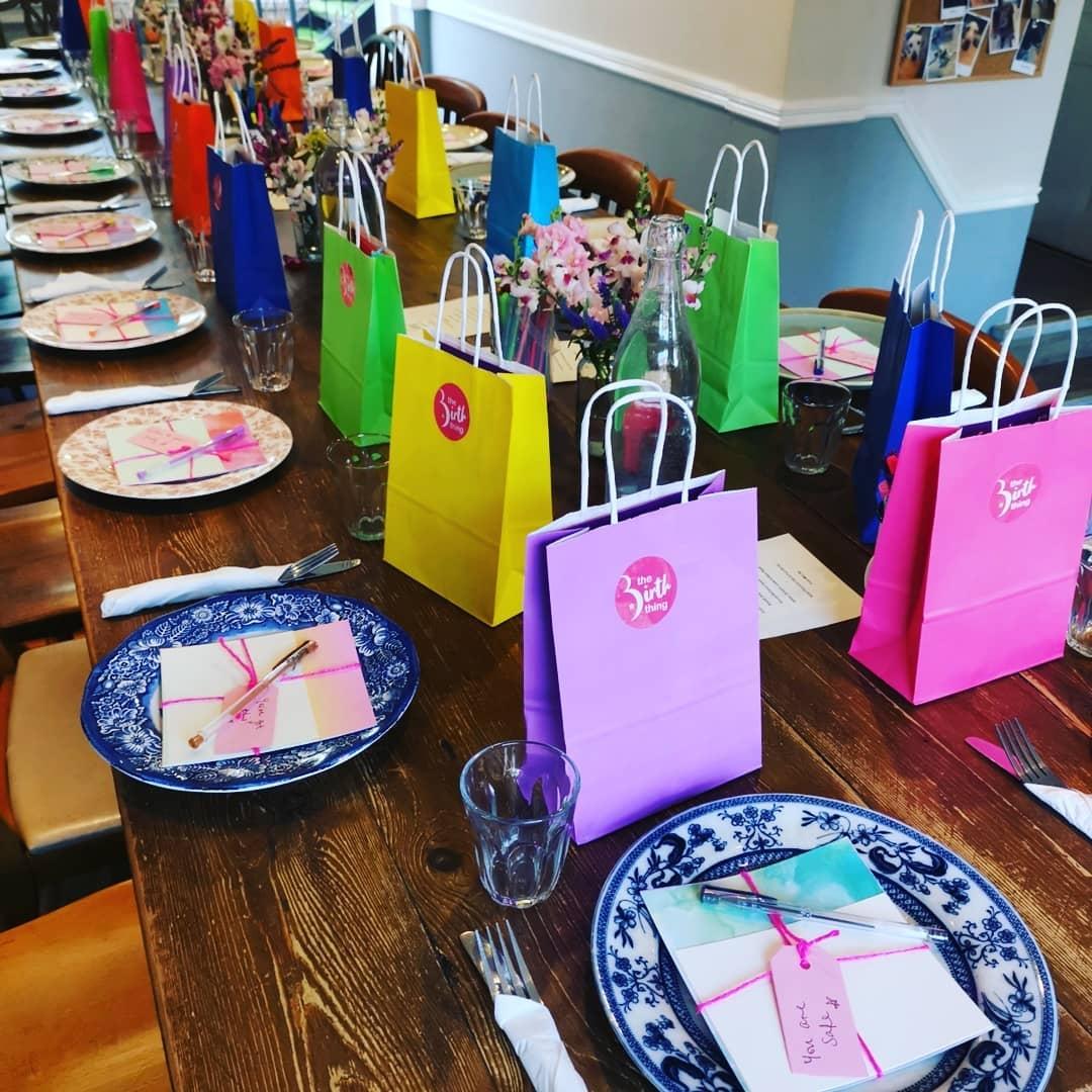 July Pregnancy Supper Club--1566902039109.jpg