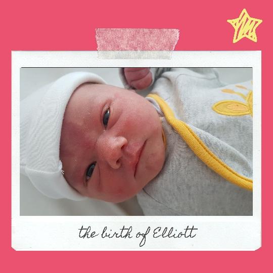 The birth of Elliott.png