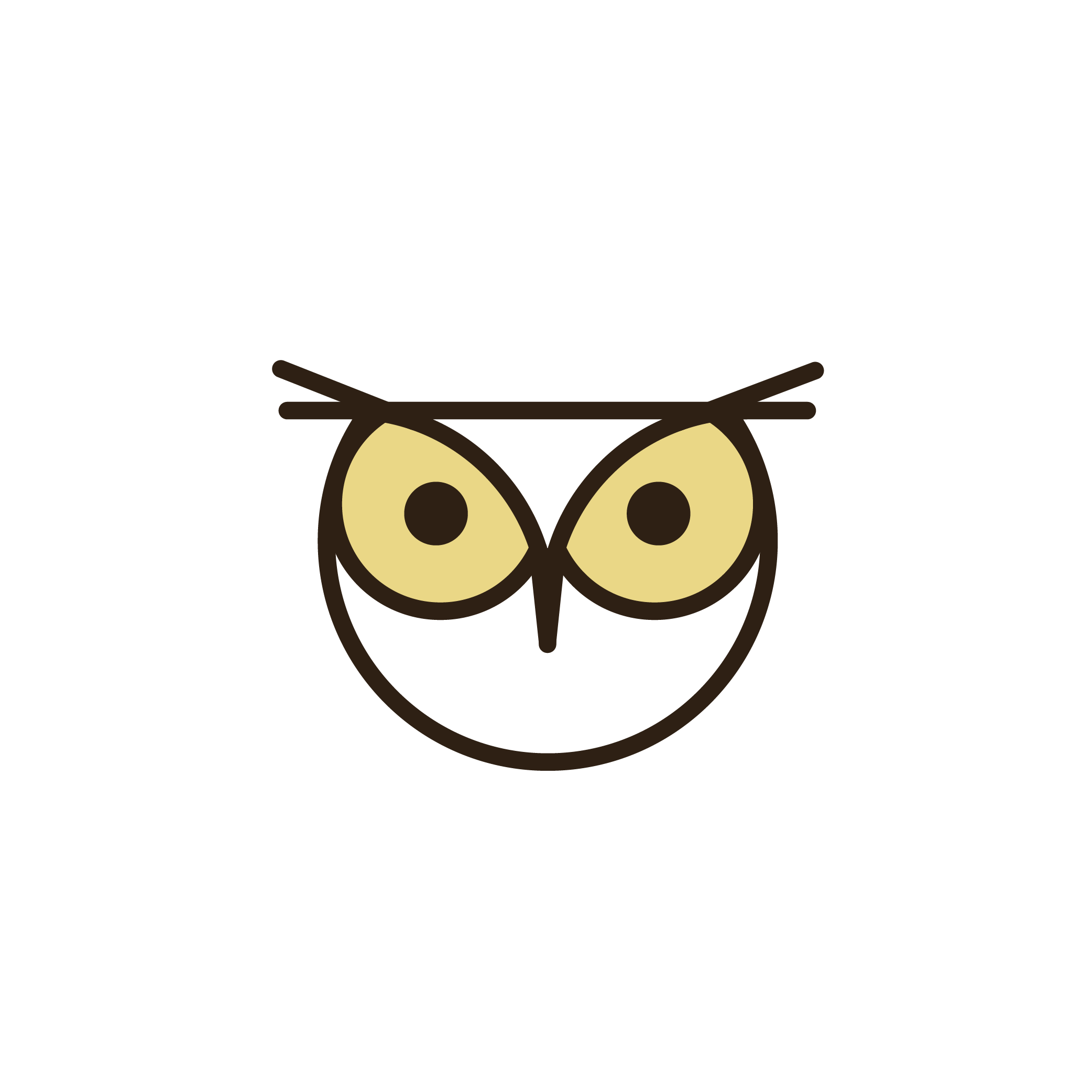The_Knew_Purpose-Owl-Head-Color-RGB-01.png