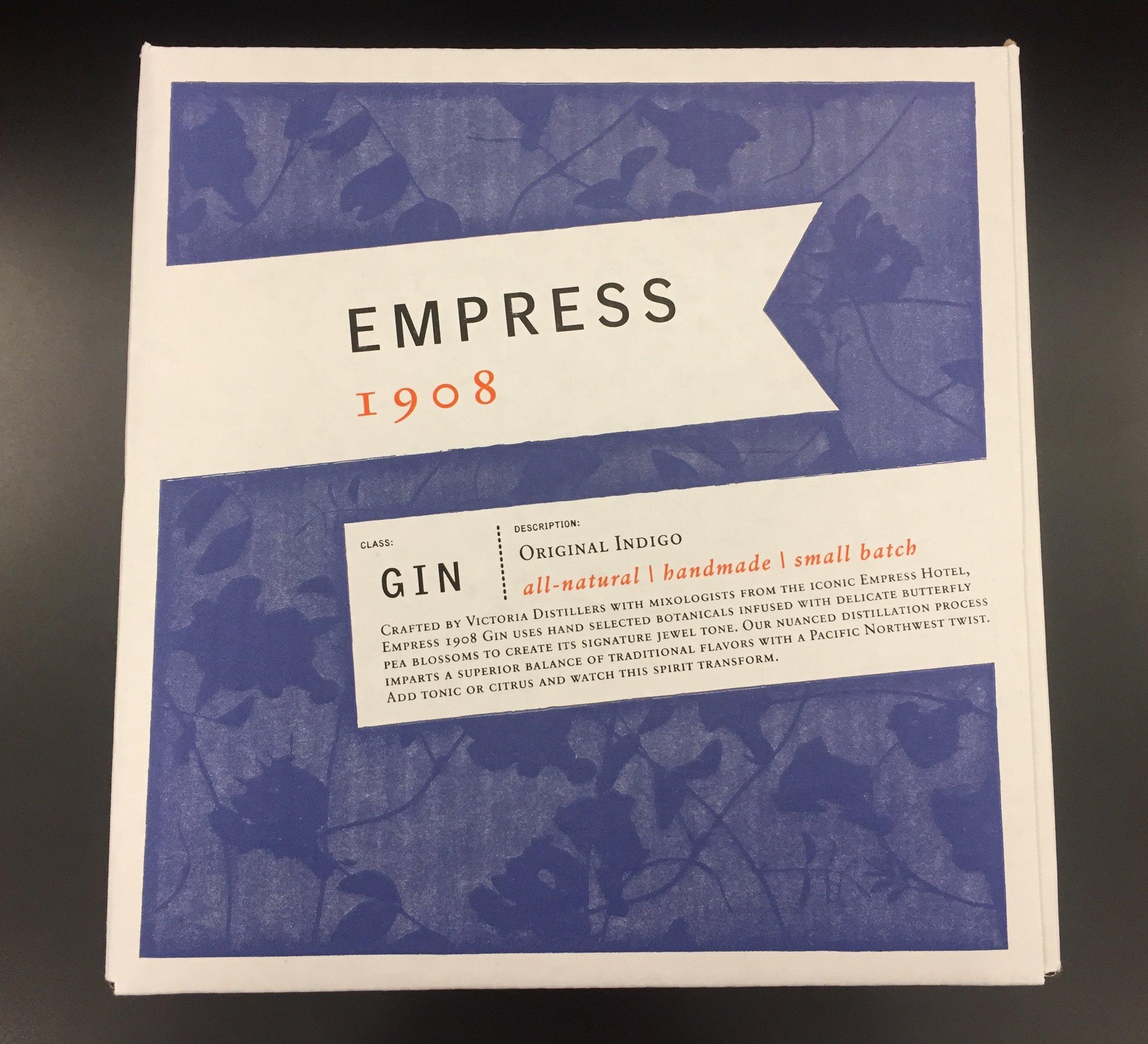 Empress1.jpg