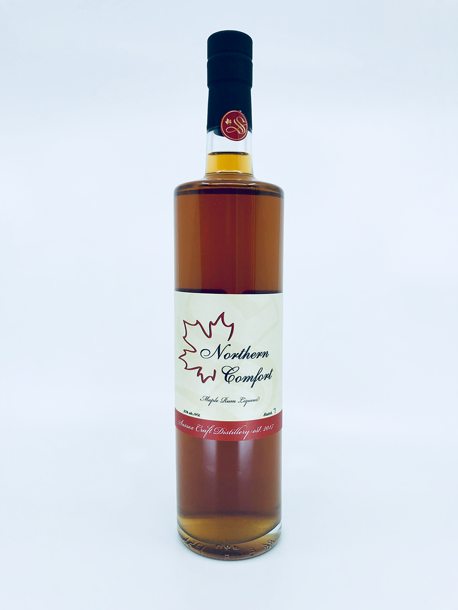 Sussex Craft Distillery - Northern Comfort_small.png