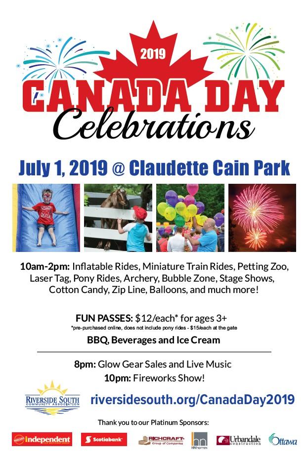 Canada+Day.jpg