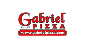 8.Gabriel_s Pizza.png