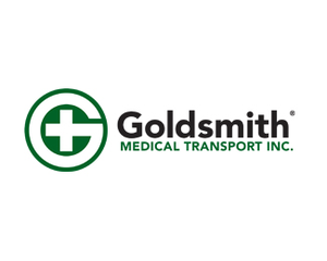 9.Goldsmith Medical Transport .png
