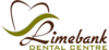 10.Limebank Dental Cenre.png