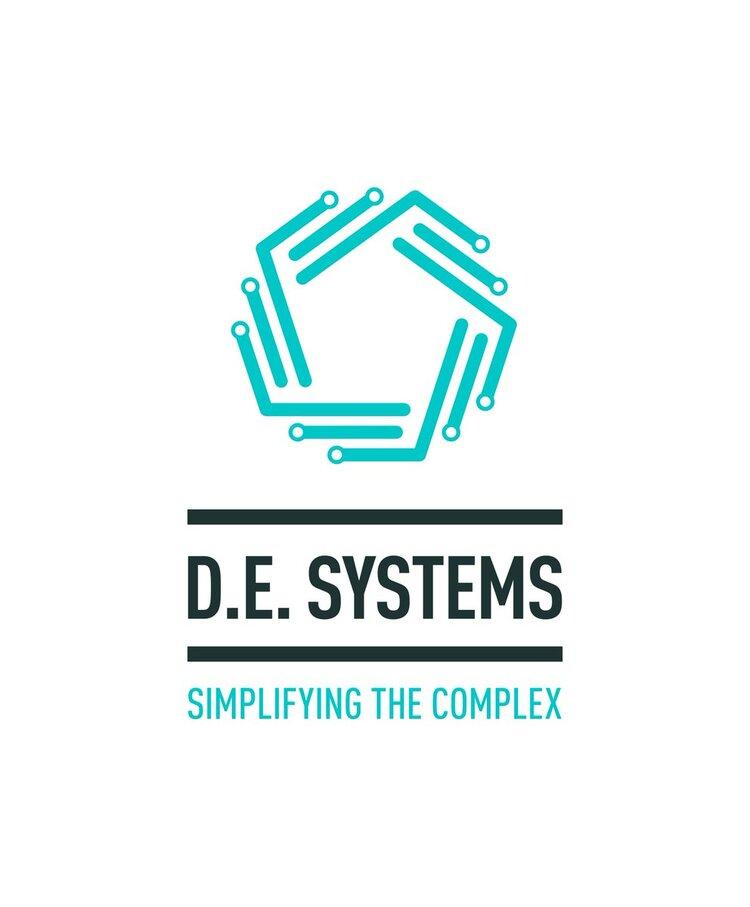 4.D.E. Systems.jpg