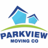 3. Parkview Moving Co.png