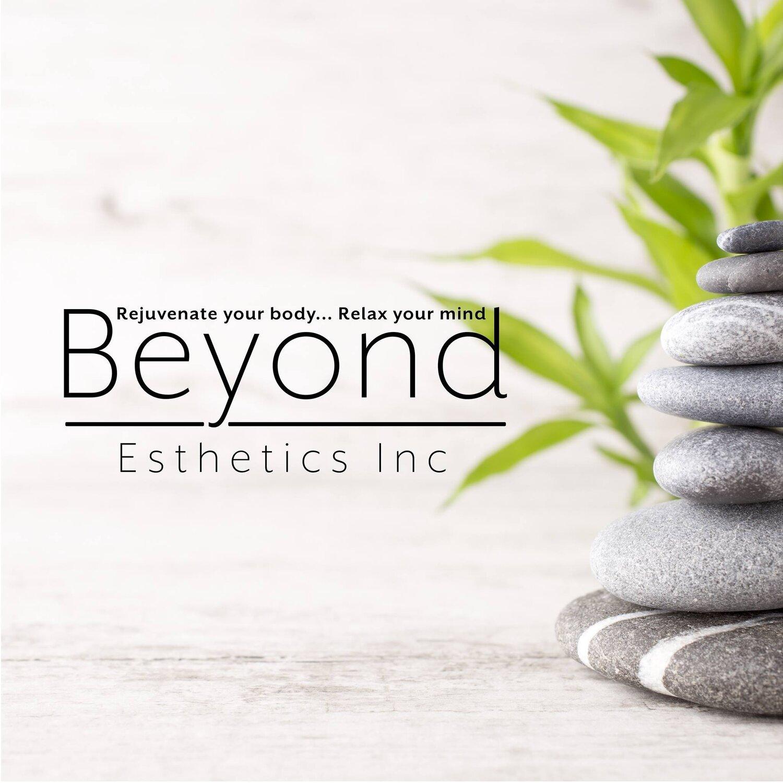 1.Beyond Esthetics.jpg