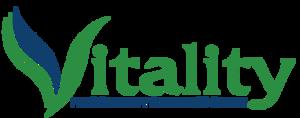 5. Vitality logo.png