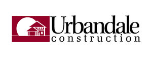 7. Urbandale-construction.jpg