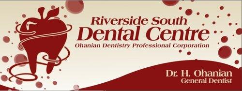 5.Dental Centre.jpg