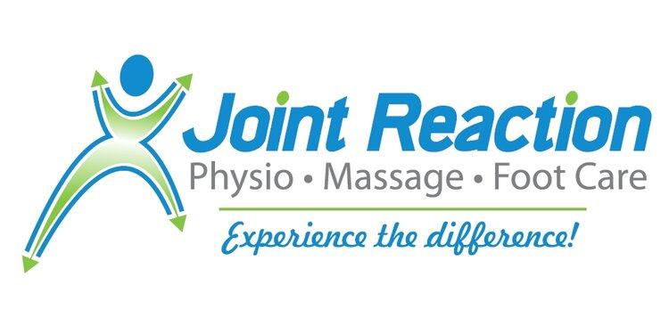 5.Joint Reaction.jpg