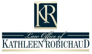 6.LawOffice_Kathleen Robichaud.jpg