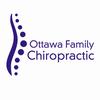 8.Ottawa Family Chiro.png
