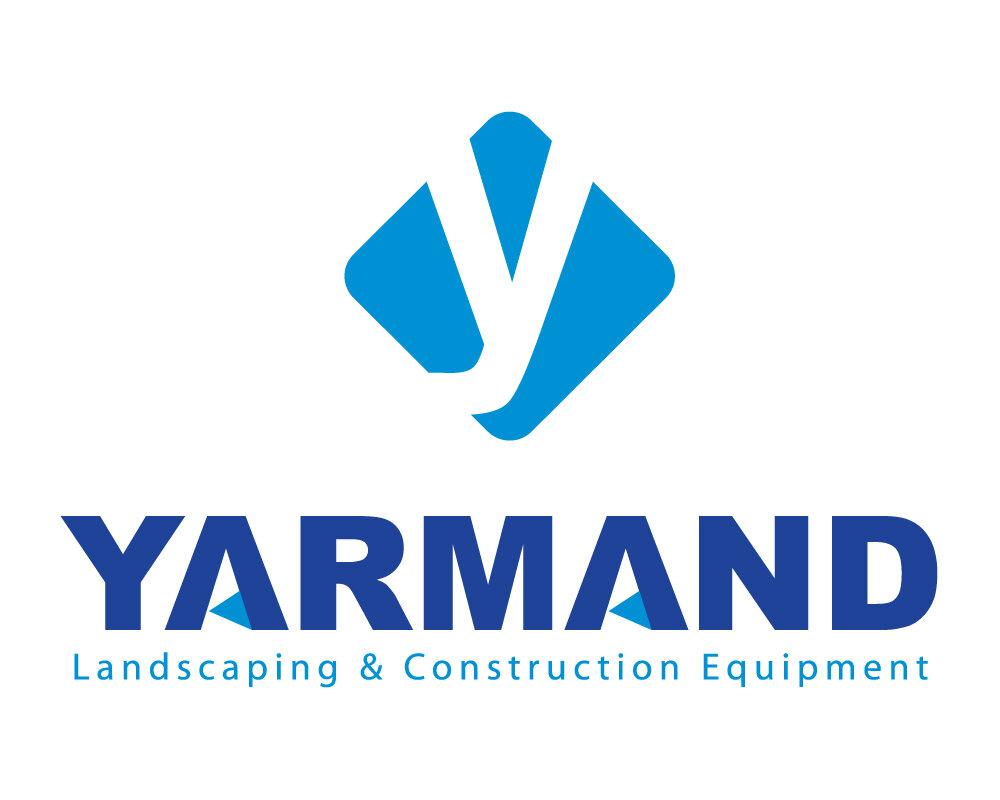 17.Yarmand Tech Ltd. .jpg