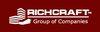 4.Richcraft.jpg