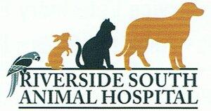9.Animal Hospital (1).jpg