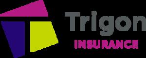 logo-trans.jpg