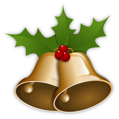 kisspng-santa-claus-clip-art-common-holly-christmas-day-im-navidad-guao-5c04e6463bdd27.4483933415438249662452.png