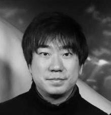 Satoshi Morita (Manager)