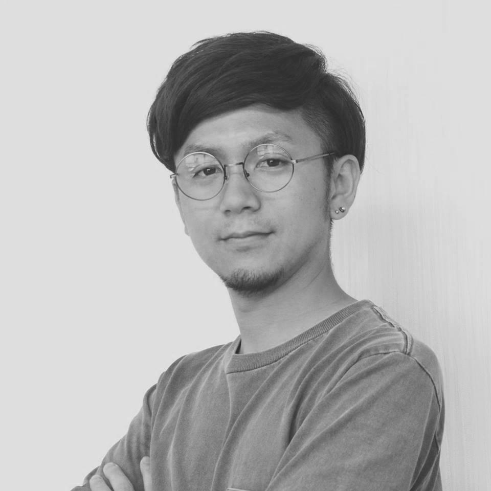 Akihiro Tanaka (Blockchain Engineer)