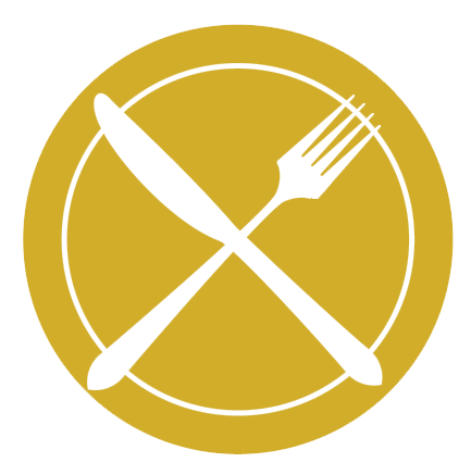 KNIFE_ICON.png