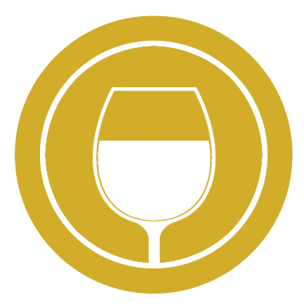 WINE_ICON.png