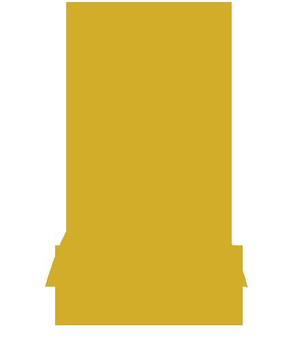 XMAS_TREE_yellow.png