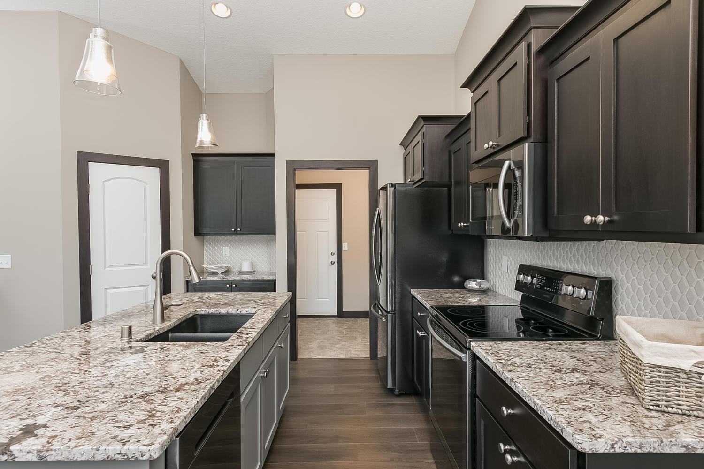 3924 193rd Lane NW Oak Grove-large-014-20-Kitchen-1500x1000-72dpi.jpg